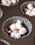 Quick Hot Chocolate Cups
