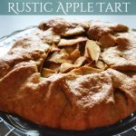 apple-tart_finished4