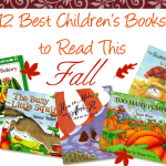 12-best-fall-childrens-books