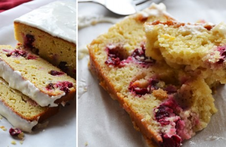 cranberry-orange-bread-feature