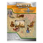 Native America – Review