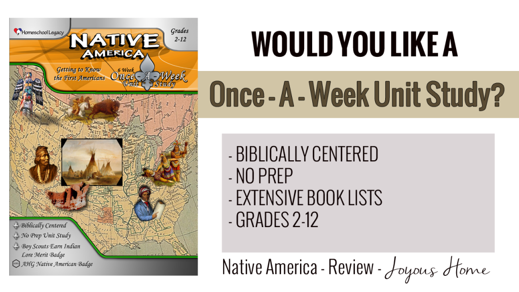 an analysis of the native american studies class review Native american cultures explain to the class that the words indian and native american refer to a diverse history and social studies people native.
