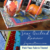 Make an Easy Star Quilt Table Runner